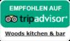 tripadvisor_okt19
