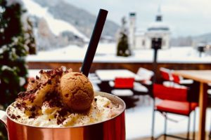 winter_hotchoc