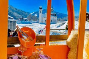winter_kapelle