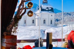winter_kapelle_weihnachten