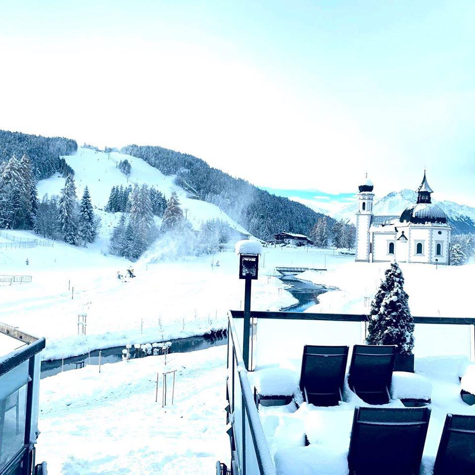 winter_terrasse