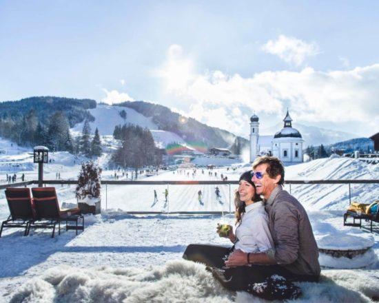 Apres-Ski-Lounge-neu (1)